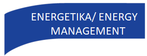 energetikaenergymanagement